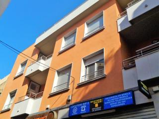 """ANA IV BEACH-CITY""-apartment, Lloret de Mar"