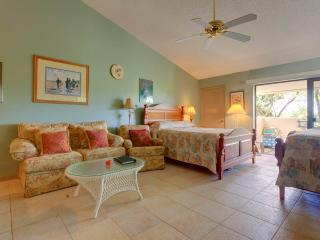 Summer Place 635, Studio, Beach, Pool, Sleeps 4, Ponte Vedra Beach