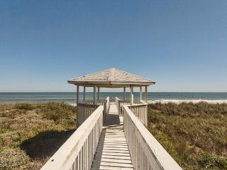Morning Star, 4 Bedrooms, Ocean Front, Pet Friendly, Sleeps 10, Ponte Vedra Beach