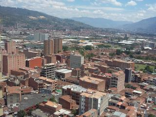 Great apartment in Medellin (Sabaneta)