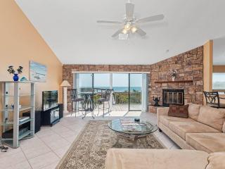Sun Dancer, 2 Bedrooms, Beach Front, Pet Friendly, Sleeps 6, Ponte Vedra Beach