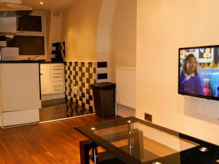 1 BR TF - Archway / Holloway Road
