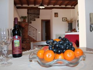 Cottage maltilde - Casa Matilde. Family Home for 3-4 guests. Private Pool., Castiglion Fiorentino
