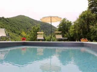 Cottage maltilde - Casa Matilde. Family Home for 3-4 guests. Private Pool., Castiglion Fiorentino