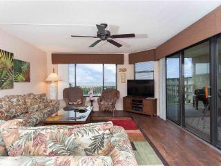 Colony Reef 3404 , 3 Bedrooms, Ocean View, Indoor Pool, Elevator, Sleeps 8, Saint Augustine