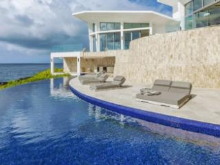 Delightful 4 Bedroom Villa in Blackgarden Bay, Anguilla