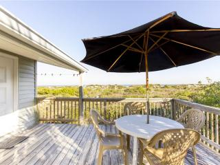 Pounds Cottage, Ocean Front, 1 Bedroom, Sleeps 5, Sint-Augustinus