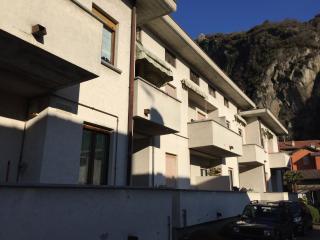 Casa Sedeia, Dervio