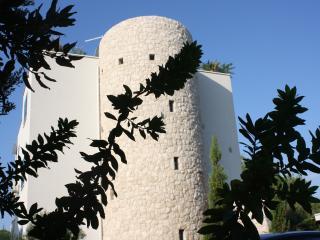 residence Staro Sidro, Petrcane