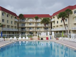 Spanish Trace 232 in St. Augustine Beach Florida