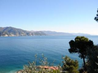 Gorgeous Villa and Swimming Pool Seaview Portofino, Santa Margherita Ligure