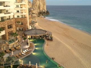 Cabo 3 Bdrm Penthouse- Dec 24-Jan 7 Grand Solmar