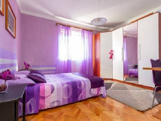 apartment Helena, Split