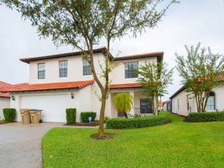 Orlando 10min to Disney - Villa 4beds private pool, Clermont