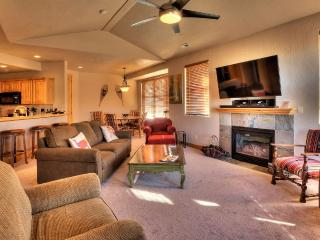 3 Bed/2 Full Bath. Views & Great Reviews!, Park City