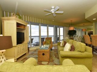 Silver Beach Towers E503, Destin