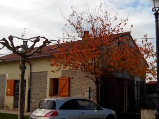 Casa ideal en anillo ruta verde Vitoria, Vitoria-Gasteiz