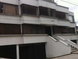 Apartamento en la Pepe Sierra, Bogota