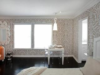 Stylish Studio in Hollywood - Utilities Included, Pets Welcome, Los Ángeles