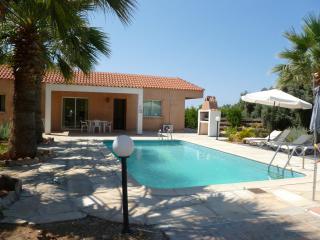 Villa Rose, Paphos