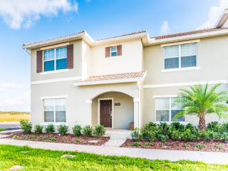 4784 Clock Tower Drive, Kissimmee
