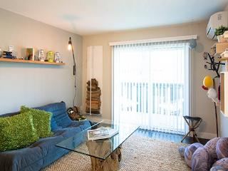 MODERN AND AESTHETIC FURNISHED 2 BEDROOM 2 BATHROOM APARTMENT, Sunnyvale