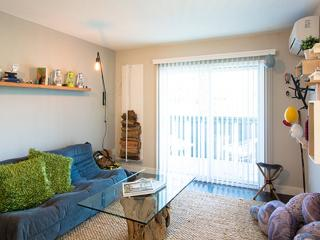 LUXURIOUS AND MODERN 1 BEDROOM APARTMENT IN SUNNYVALE, Sunnyvale