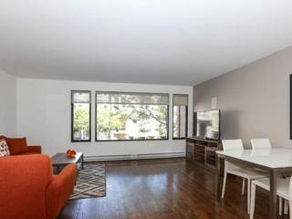 GORGEOUS 1 BEDROOM APARTMENT IN RUSSIAN HILL, San Francisco