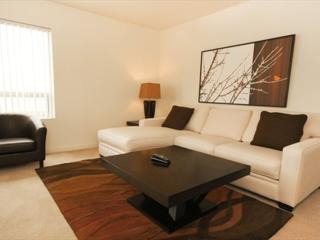 Furnished 2-Bedroom Apartment at Hope Dr & Vista Club Cir Santa Clara