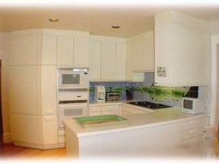 Furnished 4-Bedroom Townhouse at California St & 7th Ave San Francisco