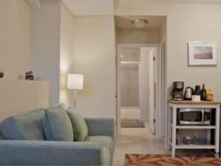 BEAUTIFULLY FURNISHED 1 BEDROOM APARTMENT, San Francisco