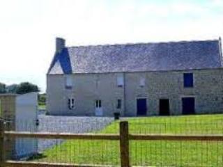 Maison individuelle (une seule location )
