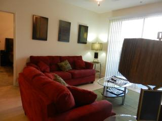 AMAZINGLY FURNISHED 1 BEDROOM APARTMENT IN LOS ANGELES, San Fernando
