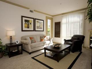 LUXURIOUS AND SPOTLESS FURNISHED 2 BEDROOM 2 BATHROOM APARTMENT, Thousand Oaks