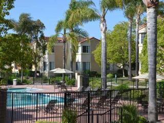 Magnificent and Relaxing 1 Bed 1 Bath Apartment in Thousand Oaks