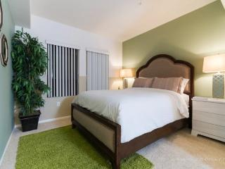 Westlake's Finest - 1 Bedroom, 1 Bathroom Apartment With Hotel-Like Amenities, Los Angeles