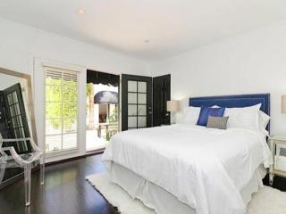 Furnished Home at W Olympic Blvd & S Crescent Dr Beverly Hills