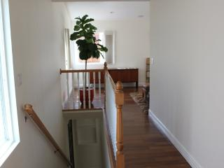 Furnished 2-Bedroom Home at 420 29th Pl Manhattan Beach