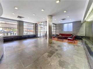 Furnished 1-Bedroom Apartment at Tunnel Entrance St & E 38th St New York, New York City