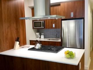 COMFORTABLE, CLEAN AND SPACIOUS 1 BEDROOM, 1 BATHROOM APARTMENT, New York City