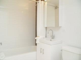 HOMEY AND CLEAN 1 BATHROOM FURNISHED APARTMENT, New York City