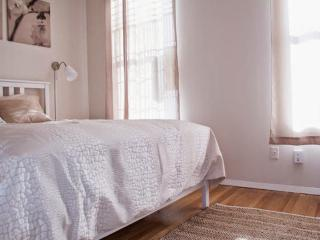 COMFORTABLE AND FURNISHED 1 BEDROOM APARTMENT IN NEW YORK, Nueva York