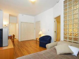 COZY AND FURNISHED 1 BEDROOM APARTMENT IN NEW YORK, Nueva York