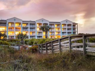 Holiday Inn Cape Canaveral Beach Resort, Cabo Canaveral