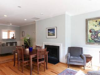 Beautiful Home In Dupont Circle / U Street, Washington DC