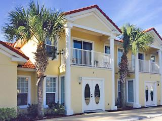 Harbor Side Village 2, Palm Coast