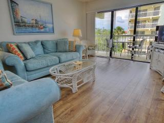 Water View 204, Indian Shores