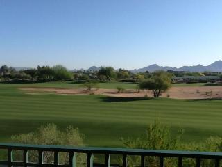 The Westin Kierland Villas is Perfect to Rent, Scottsdale