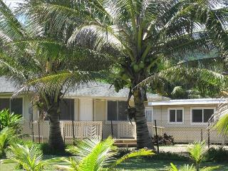 Beach Cottage Special, Hauula