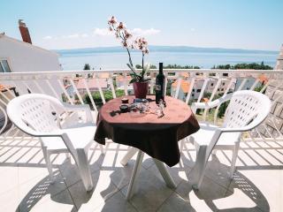 TH03407 Apartments Villa Brigita / Two bedroom A1